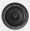 NEW! SoundWall XBC600 Coaxial