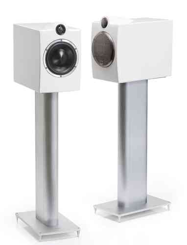 Octave 6 Limited Edition Bookshelf Speaker (pair) - Special Q4 Promotion