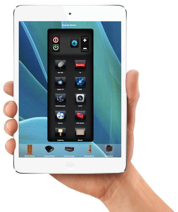 iPadmini_inHand_room_control_lo-res